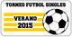 Torneodefutboldesinglesverano2015logo
