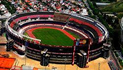 Estadioreydracula