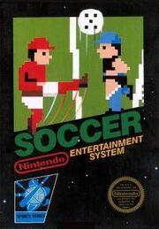 Soccernintendocover