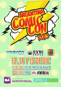 Afichecopacomiccon2013