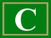 Cesarflag