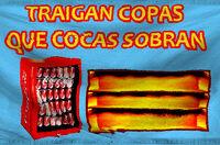 Traigancopasquecocassobranflag