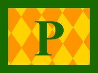 Paulflag