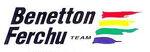 Benetton ferchu