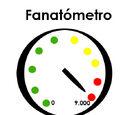Fanatómetro