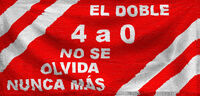 Eldoble4a0flag