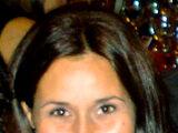 Melanie Henríquez