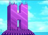 Torre de la Colmena