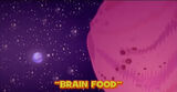 Braincarta