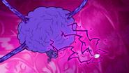 Starfire's Knowledge 1
