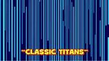 Titanes Clasicosttg