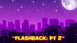 Flashback-Parte-2-ttg