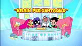PorcentagesCerebralesttg