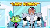 Lazy7