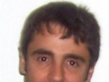 Ángel De Gracia