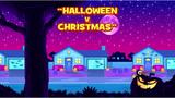 Halloweencontranavidadttg