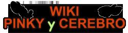 Wiki-wordmark Aliada 1