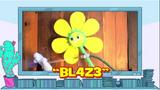 BL4Z3ttg