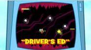 DriversEd1