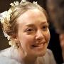 Cosette-Wiki2