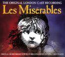 Original London Cast Recording