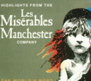 Manchester Highlights