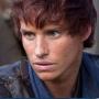 Marius-Wiki2