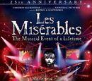 Les Misérables: 25th Anniversary Concert