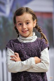 Lucia1