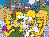 Viva Ned Flanders/Imágenes