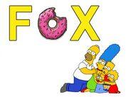 Simpson-fox-389x296
