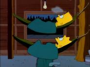 Kamp Krusty6