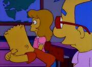 The-Simpsons-Season-3-episode-23-English-Subbed