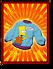 Carta-CamisetaBart