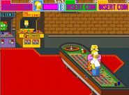 The-Simpsons-Arcade-Game-Gameplay-Screenshot-3