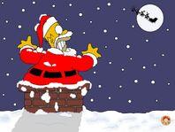 Homero Claus