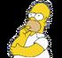 Homer (mantenimiento) 1