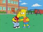 Bart.hit