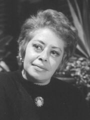 GuadalupeNoel