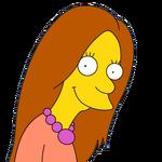 Ms. Mellon