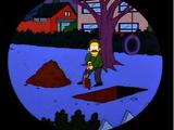 Bart of Darkness