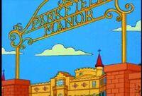 ParkfieldManor