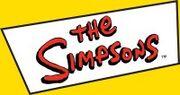 200px-Simpson logo