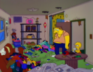 501px-Barney's apartment