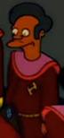Apu Stonecutter