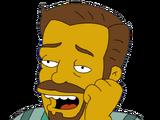 Homer Simpson, This Is Your Wife/Apariciones