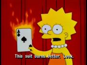 180px-This suit burns better