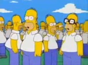 180px-Homerclones-1-
