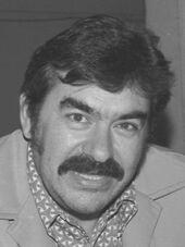 Eduardo Borja 2