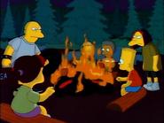 Kamp Krusty2